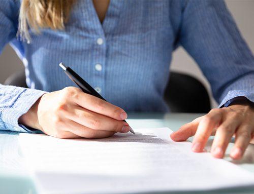 Arbetsrätt – Praktisk kunskap för att undvika dyra misstag