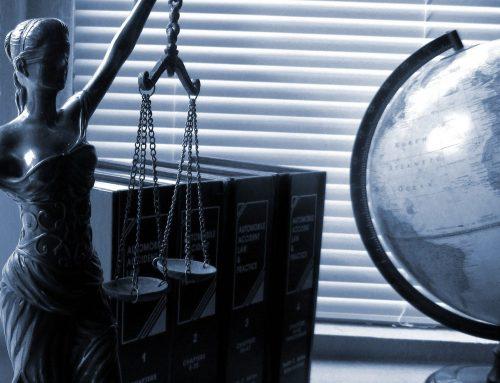 Ändring i lagen om korttidsarbete och förlängt omställningsstöd