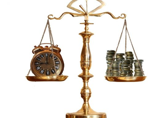 Rättskydd – ingår i MVRs medlemsförsäkring