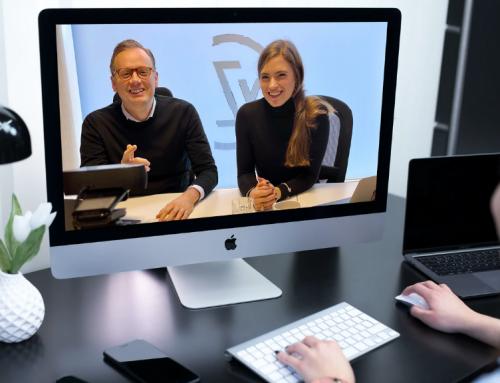 KOSTNADSFRITT WEBBINARIUM; Arbetsmiljö för chefer och HR